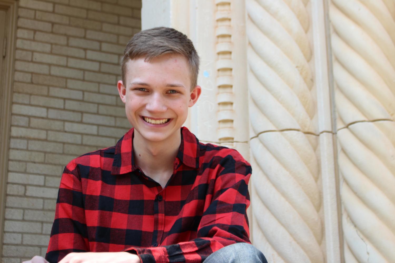 Brandon Fugler