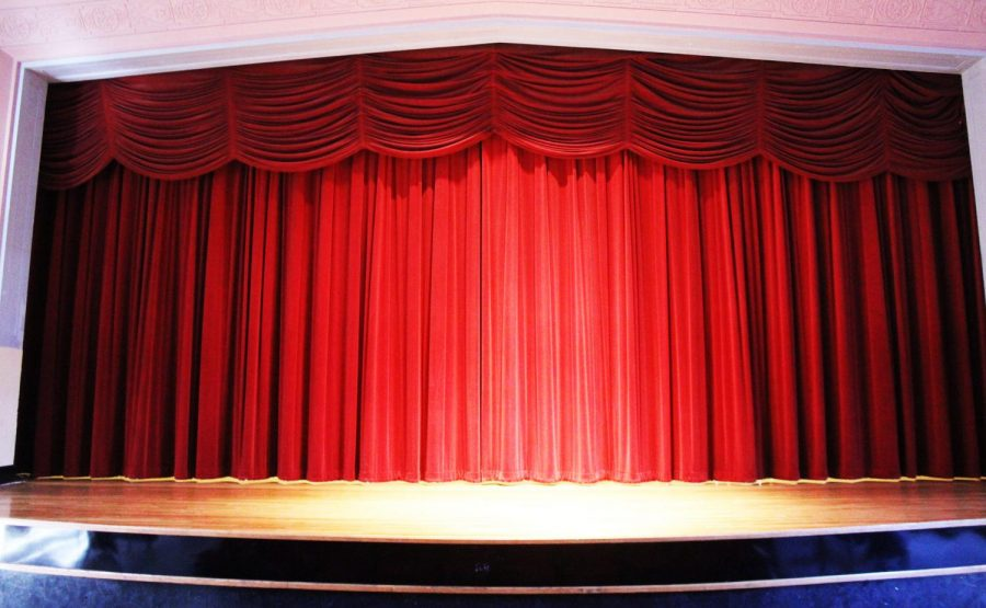 UIL One Act Play cast to be announced