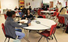 Classroom Innovation Necessity