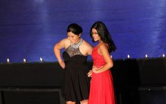 Annual Style Show, Beauty & Handsome Presentation to be held Feb. 2