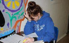 Emotional Breakdowns v. Education