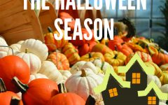 Halloween activities that are a must this year