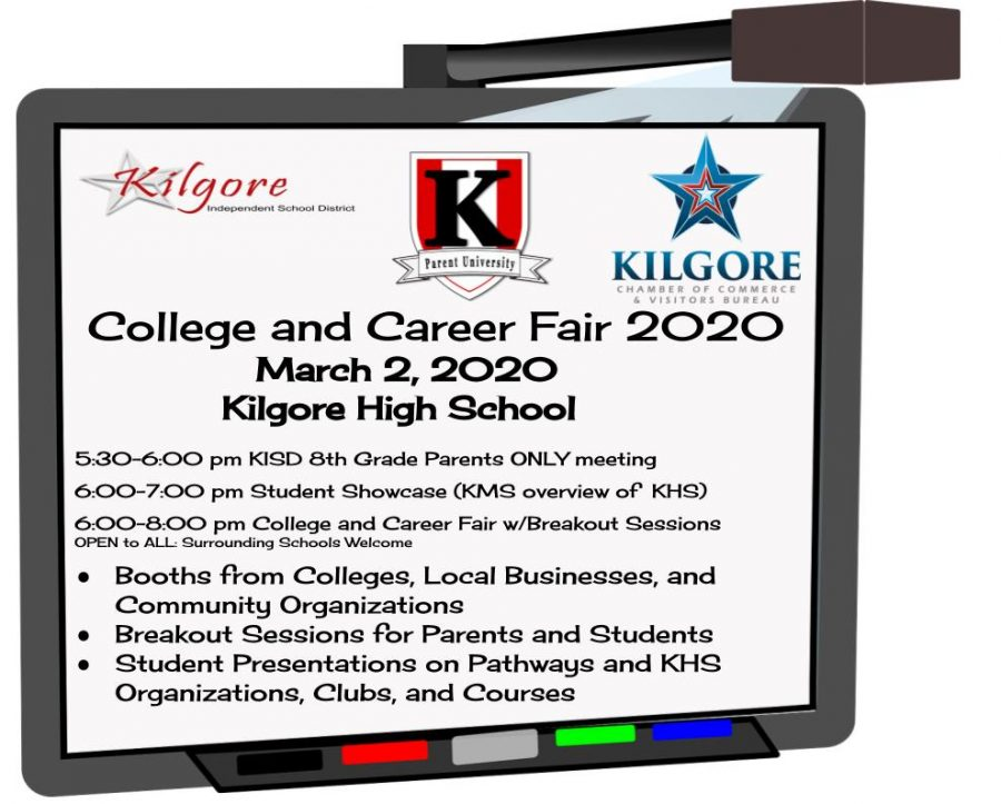 College+and+Career+Fair+Information+Sheet.