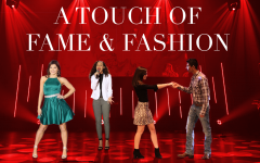 The Style Show Experience
